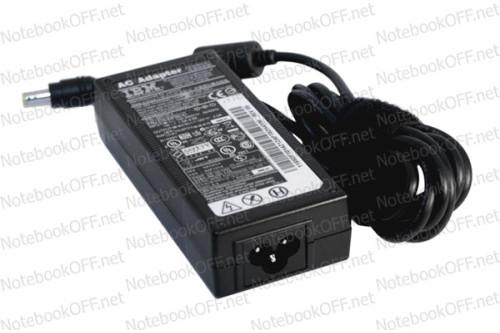 Блок питания Lenovo 72Вт (16В 4.5А) Original (без кабеля 220В) фото №1