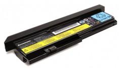 Основная информация об аккумуляторах для ноутбука