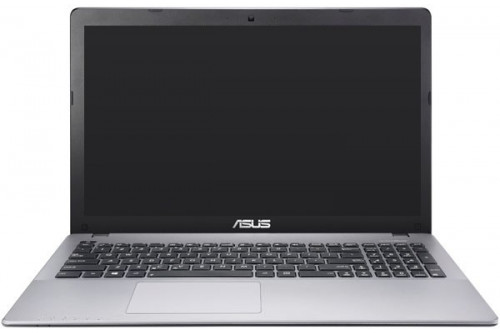 Ноутбук Asus X750JB б/у (17/i7-4700hq/GT740M/16G/SSD128+500) фото №1