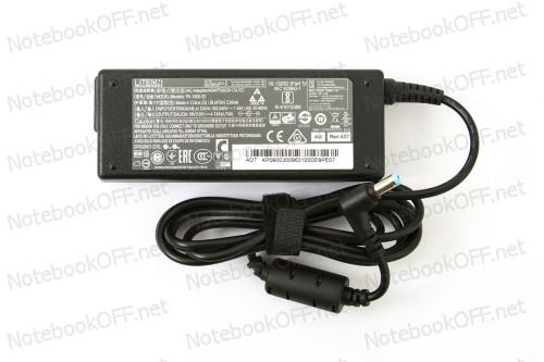 Блок питания Acer 90Вт (19В 4.74А 5.5*1.7мм) Original (без кабеля 220В)
