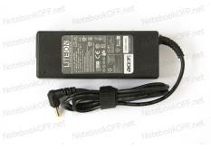 Блок питания Acer 90Вт (19В 4.74А 5.5*1.7мм) (без кабеля 220В)