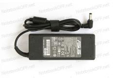 Блок питания Asus 90Вт (19В 4.74А 5.5*2.5мм) (без кабеля 220В)