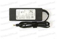 Блок питания Samsung 90Вт (19В 4.74А 5.5*3.0мм) (без кабеля 220В)