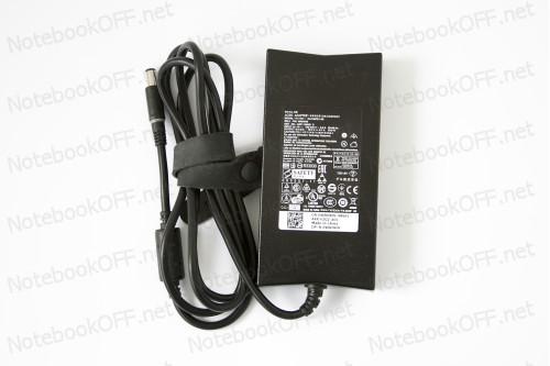 Блок питания Dell 130Вт (19.5В 6.7А 7.4*5.0мм) Original (без кабеля 220В) фото №1