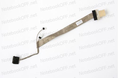 Шлейф матрицы для ноутбука Acer Aspire 5920, 5920G фото №1