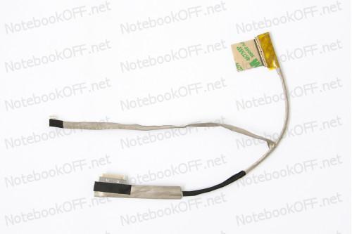 Шлейф матрицы для ноутбука Acer Aspire One D255, D260 фото №1