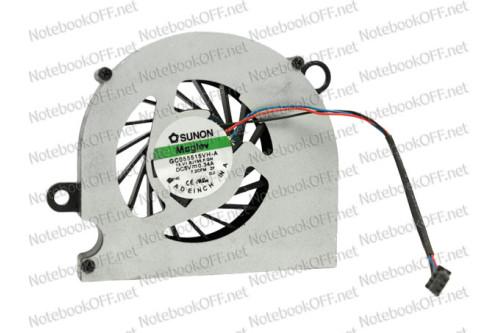 Вентилятор (кулер) для ноутбука HP Probook 5310m фото №1
