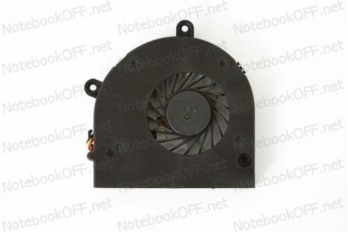 Вентилятор (кулер) для ноутбука Acer Aspire 5251, 5551, eMachines E442, E642 фото №1