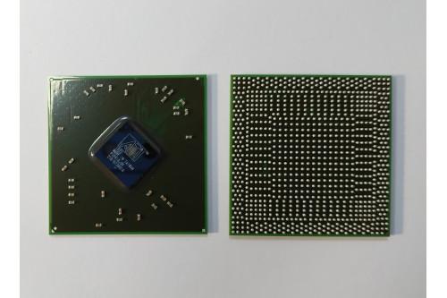 Видеочип ATI M92XT (216-0728014) Mobility Radeon HD 4500 для ноутбука 64bit! фото №1