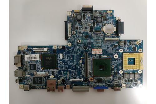 Материнская плата для ноутбука Dell Inspiron E1505, 6400 (0YD612) фото №1