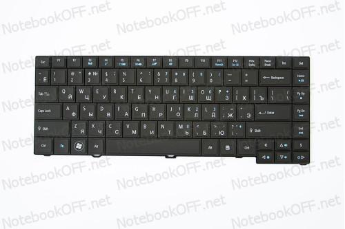Клавиатура для ноутбука Acer TravelMate 4750, 4750G фото №1
