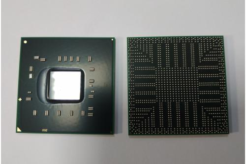 Северный мост Intel AC82GL40 (SLGGM) для ноутбука фото №1