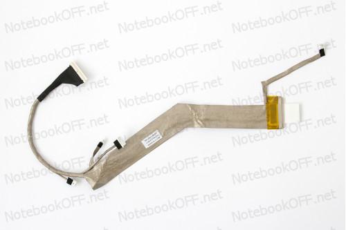 Шлейф матрицы для ноутбука Acer Aspire 8930G фото №1
