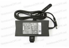 Блок питания Dell 90Вт (19.5В 4.62А 7.4*5.0мм) Original Slim (без кабеля 220В)