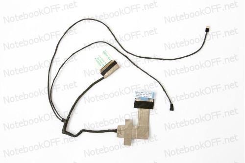 Шлейф матрицы для ноутбука Acer Aspire 4410, 4810T фото №1
