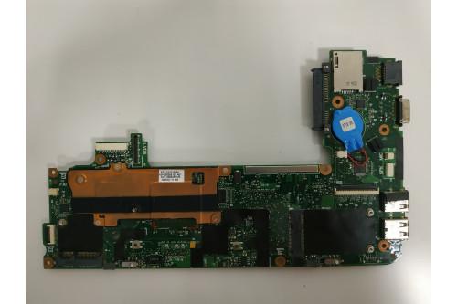 Материнская плата для ноутбука HP Compaq mini 110 [537662-001] фото №1