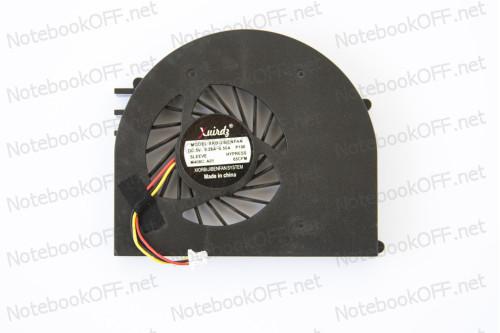 Вентилятор (кулер) для ноутбука Dell Inspiron 15R N5110, M5110 фото №1