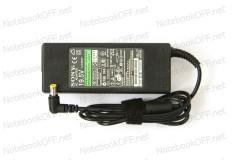 Блок питания Sony 92Вт (19.5В 4.7А 6.5*4.4мм) (без кабеля 220В)