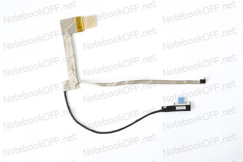 Шлейф матрицы для ноутбука Lenovo IdeaPad Z570, Z575 фото №1