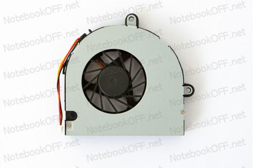 Вентилятор (кулер) для ноутбука Acer Aspire 5250, 5253, 5333, 5342, 5733, 5742 фото №1