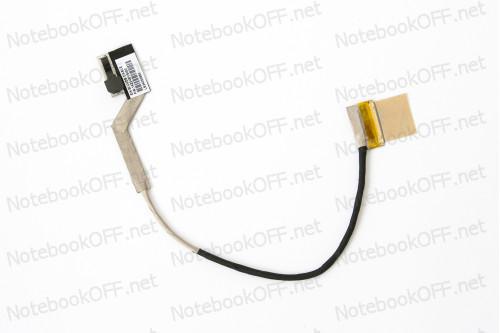 Шлейф матрицы для ноутбука Acer Aspire 3750 фото №1
