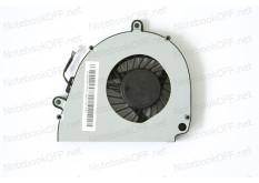 Вентилятор (кулер) для ноутбука Acer Aspire 5350, 5750, 5755, 5755G
