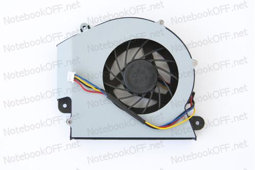 Вентилятор (кулер) для ноутбука Aсer Aspire 8920, 8930G фото №1