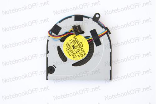 Вентилятор (кулер) для ноутбука Dell Vostro V131 фото №1