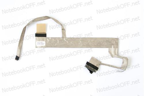 Шлейф матрицы для ноутбука Dell XPS 15 L502X, L501X фото №1