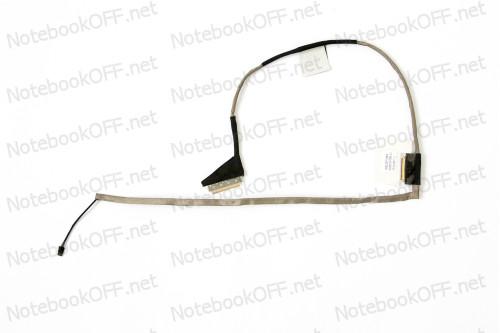 Шлейф матрицы для ноутбука Acer Aspire E1-530, E1-532, E1-570 фото №1