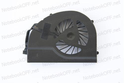 Вентилятор (кулер) для ноутбука HP Pavilion dv4-3000 Series фото №1