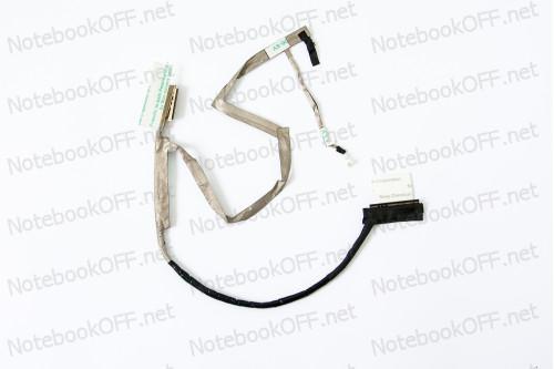Шлейф матрицы для ноутбука Acer Aspire V5-531, V5-571 UMA фото №1