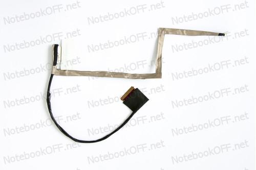 Шлейф матрицы для ноутбука HP Probook 450 G1 фото №1