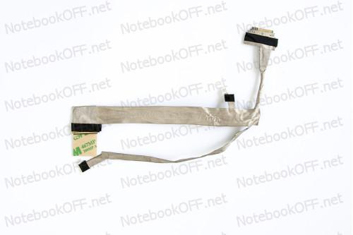 Шлейф матрицы для ноутбука Acer Aspire One 531H фото №1