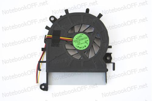 Вентилятор (кулер) для ноутбука Acer Aspire 5349, 5749 (аналог 08106) фото №1