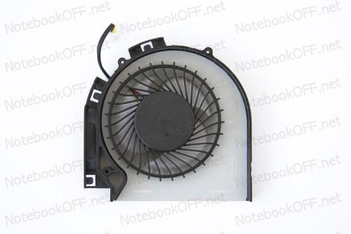 Вентилятор (кулер) для ноутбука Dell Inspiron 7737 фото №1