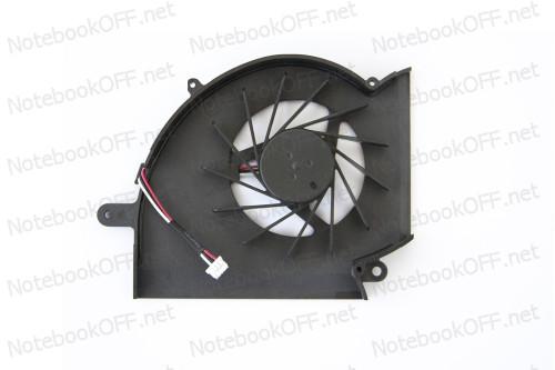 Вентилятор (кулер) для ноутбука Samsung RF510, RC528, RC530, RF710, RC728, RC730 фото №1