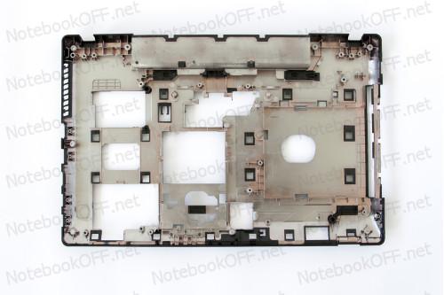 Корпус (нижняя часть, COVER LOWER) для ноутбука Lenovo IdeaPad G580, G585 (ver.2) фото №1
