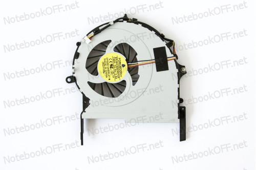 Вентилятор (кулер) для ноутбука Acer Aspire 7745, 7745G фото №1