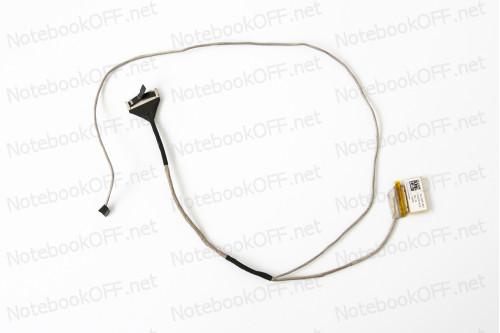 Шлейф матрицы для ноутбука Lenovo IdeaPad G50-30, G50-45, G50-70, Z50-45, Z50-70 Dis фото №1