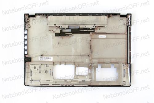 Корпус (нижняя часть, COVER LOWER) для ноутбука Asus N56, N56S, N56V фото №1