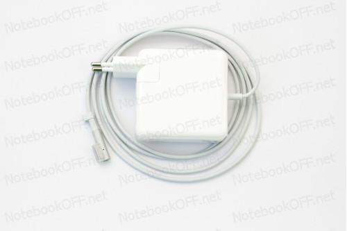 Блок питания Apple MagSafe 60Вт фото №1