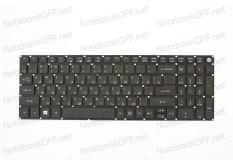 Клавиатура для ноутбука Acer Aspire E5-532, E5-573, E5-722, E5-772