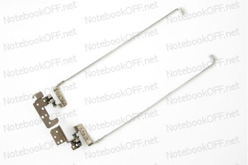 Петли (левая и правая) для ноутбука Acer Aspire E1-731, E1-732, E1-771, E1-772, V3-731 фото №1