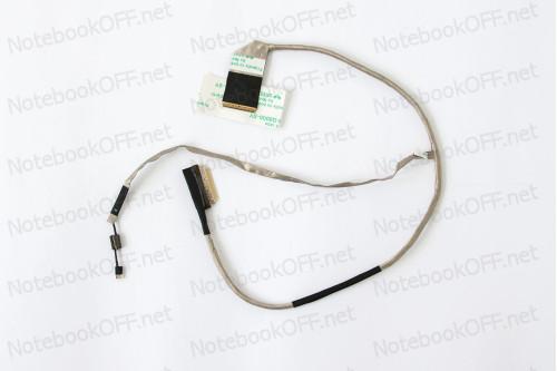 Шлейф матрицы для ноутбука Acer Aspire 7560, 7750 фото №1