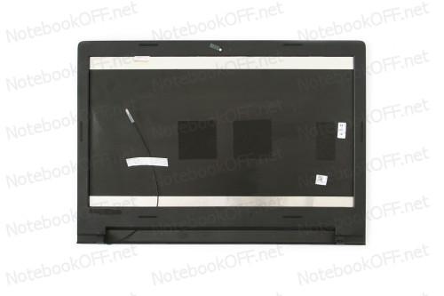 Крышка и рамка матрицы (COVER LCD) для Lenovo IdeaPad 100-15IBD фото №1