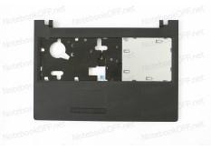 Корпус (верхняя часть, TOP CASE) для ноутбука Lenovo IdeaPad 100-15IBD (с тачпадом)