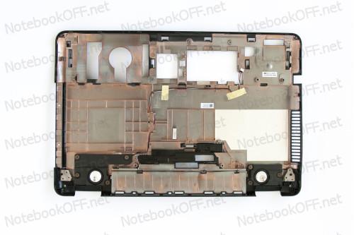 Корпус (нижняя часть, BOTTOME CASE) для ноутбука Asus N551 Series без динамиков! фото №1