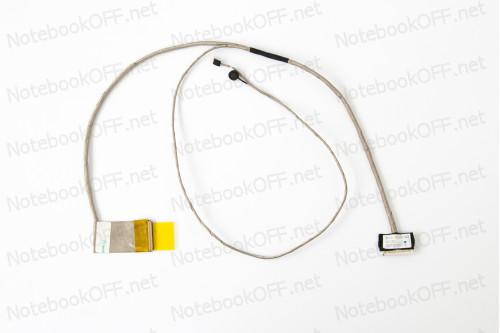 Шлейф матрицы для ноутбука Acer TravelMate 5344, 5744 LED фото №1