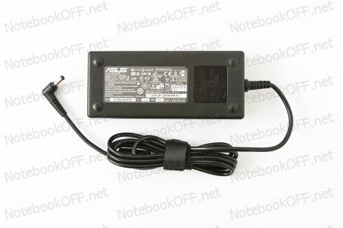 Блок питания Asus 120Вт (19В 6.32А 5.5*2.5мм) (без кабеля 220В) фото №1